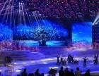 深圳礼仪 演艺 摄影服务 各类广告设计制作