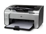 打印机专业供应商 口碑好的打印机回收