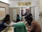 书法培训建政路桃园路柳园路柳沙路英华路聚艺堂书画工作室