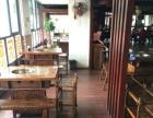奥体中心中铁逸都 餐饮店转让 600平米
