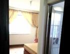 东方新城 3室2厅 104平米 中等装修 押一付三
