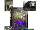森卉水族加盟 家具 投资金额 1-5万元