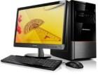 無錫臺式電腦什么價格回收