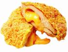 味客滋炸鸡汉堡加盟条件