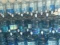 西三街康源水超市