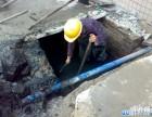 上海奉贤区海湾环卫所抽粪~清理化粪池M清洗市政管道60487