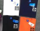 特步服装折扣店加盟 免加盟费 可实地考察 品牌服装批发