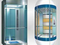 潍坊电梯公司安装哪家好,龙达电梯安装安全放心