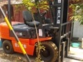 全国  的二手叉车销售燃油电瓶合力叉车