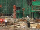 北京買房資金證明1億1千萬-有哪些優勢