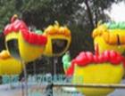山东省小型游乐设备音乐喷泉物美价廉厂家供应