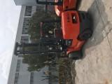 温州二手叉车批发市场 二手合力1.5吨3吨叉车出售