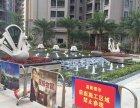 西樵悦龙湖 电梯3房 东南向 带学位 看房方便.