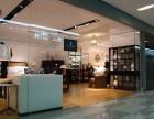 扬州公司展厅装修,扬州企业展厅设计,哪家好
