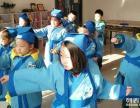 幼儿国学加盟