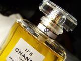 哪有卖高仿祝马龙香水生产,高端品质多少钱