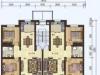 东河房产2室1厅-16万元