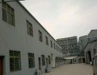 团山镇半岛渔村旁边 优质厂房 900,950平米