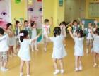 宁波找幼儿托班1+1早教中心帮助宝宝平稳入园