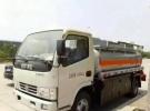 三亚特价油罐车,二手油罐车1年100万公里2.8万