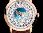 重庆哪里回收二手手表,名表回收价格