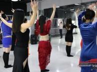深圳龙华肚皮舞培训一对一 8090舞蹈学校