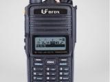 西安对讲机销售 对讲机信号盲区覆盖系统
