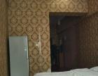 99号公馆时尚假日公寓 多套房型 日租月租多种形式 拎包入住