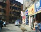 二戈寨临街独立门面33平仅80万月租4千