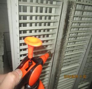 空调清洗 徐州专业家电清洗 油烟机 冰箱 洗衣机免费上门