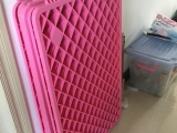 粉色小狗围栏出售