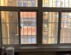 五一中路晋旺小区精品三居,拎包入住,好楼层3层,可以4个月租