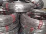 供应西南铝5052铝线 1070铝线 纯铝线 铆钉铝线