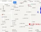 锦城南路 商业街卖场 12平米