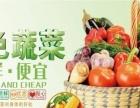 单位食堂学校医院部队蔬菜水果肉制品粮油调料全市配送