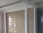 台州本地装修队,店铺、二手房翻新、办公室隔断、家装