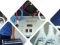 龙腾家电清洗加盟 家政服务 针对北方市场