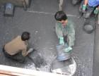 沧州市政管道清淤堵漏高压清洗管道化粪池清掏 专车抽粪淤泥清理