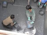 沧州专业专车抽粪市政管道淤清化粪池清理上门优惠万家疏通公司