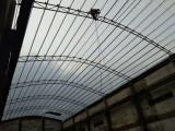 花都铁棚搭建公司钢结构厂房搭建工程施工队
