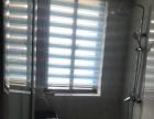 翡翠湖附近合租房,精装修,拎包入住,总有一间是您想要的