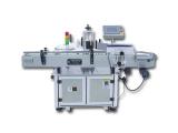 受欢迎的KP-300立式不干胶贴标机推荐,立式不干胶贴标机