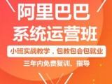 周口美工PS 网页设计 网店运营电商平面 UI培训