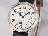 广德品牌名表回收,宇舶手表回收,回收卡地亚手镯
