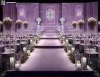 塘厦百年好合,让你的婚礼别出心裁更值得纪念 !