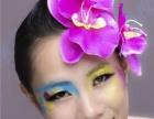 乐从广告杂志妆面造型化妆师哪里好h乐从专业舞台模特