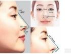 玻尿酸隆鼻需要了解的问题有哪些?想做隆鼻的都来看看吧
