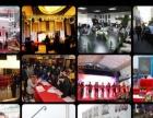 德州摄影承接各类活动洛阳摄像摇臂等承接各类活动