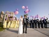蕪湖婚禮攝像,蕪湖婚禮跟拍,蕪湖攝像師