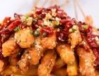 光顾小城湘遇湘菜馆,体验它人很多却不嘈杂的美食享受